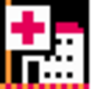 Hospital Icon (LE).png