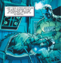 Homo antecessor from Fantastic Four Vol 1 577 0001.png