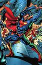 Superman Prime Earth 0036.jpg