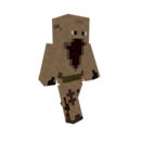 MinePie.png