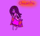 Charoita