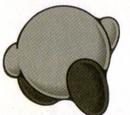 Kirby Ombra
