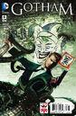 Gotham by Midnight Vol 1 6 Joker Variant.jpg
