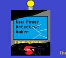 Obsolete Sonic 7:Rise of the Goldeneye