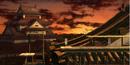 Suzaku Castle.png