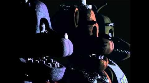 Five Nights at Freddy's 3 Teaser Trailer-2