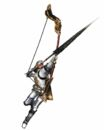 FrontierGen-Bow Equipment Render 007.jpg