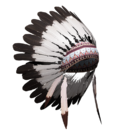 Indian Headdress.png