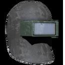 Welder Mask.png