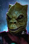Star Wars Uprising Brask
