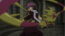 Franmalth attempts to take Natsu's soul.png
