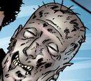 Edward Gnucci (Earth-616)