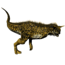 Alpha Carno.png