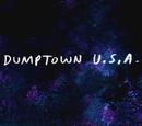 Dumptown USA/Gallery