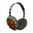 Holiday Puffs (Dilo).png