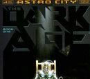 Astro City: The Dark Age Vol 1 4
