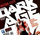 Astro City: The Dark Age Vol 2 4