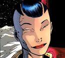 Jade Ryuteki (Earth-928)