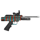 Teal Red Zebra.png