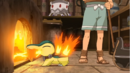 Damos' Cyndaquil Flamethrower.png