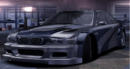 CARBON BMWM3GTR.png