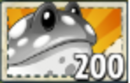 BoostedImitToadstoolSP.png