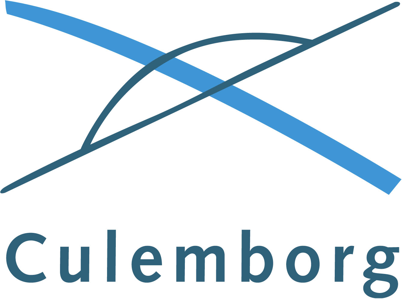 culemborg chat sites Culemborg municipality in the netherlands other sites (0 entries) edit project chat create a new item recent changes.