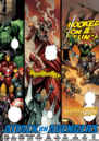 Attack on Avengers - Chapter 1 Cover.png