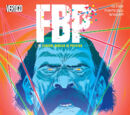 FBP: Federal Bureau of Physics Vol 1 22