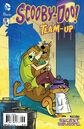 Scooby-Doo Team-Up Vol 1 11.jpg