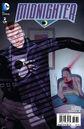 Midnighter Vol 2 2 Variant.jpg