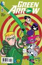 Green Arrow Vol 5 42 Variant.jpg