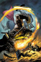 Mortal Kombat X Vol 1 8 Textless.jpg