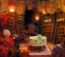Rabbit Café