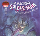 Amazing Spider-Man: Renew Your Vows Vol 1 2