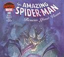 Amazing Spider-Man: Renew Your Vows Vol 1 2