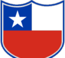 Campeonatos Nacionales de Chile
