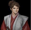 Hidemitsu Akechi (TR4).png