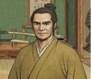 Nobufusa Baba (TR3).png
