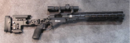 AAC R700 BLK.png