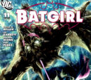 Batgirl (third series) (11)