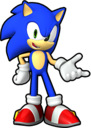 Sonic The Hedgehog (Sonic Runners).png