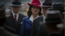 Marvel's Agent Carter Season 1 1.png