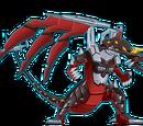 Cyborg Helios