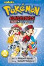 Viz Media Adventures volume 16.png