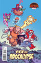 Age of Apocalypse Vol 2 1 Young Variant.jpg