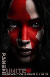 Katniss-MJ2