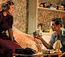Marvel's Agent Carter Season 1 4/Images