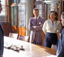 Marvel's Agent Carter Season 1 7/Images