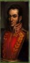 Simón Bolivar retrato.png